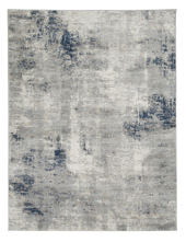 Picture of Wrenstow 5x7 RUG