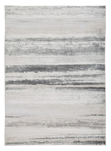 Picture of Abanett 8X10 RUG