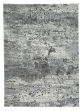 Picture of Wadyka 8x10 RUG