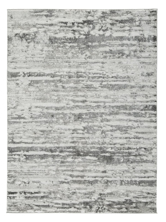 Picture of Bryna 8x10 RUG