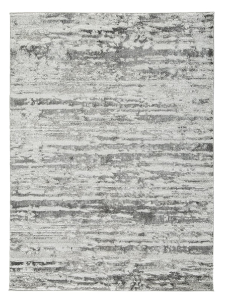 Picture of Bryna 5x7 RUG