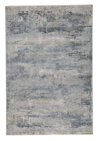 Picture of Shaymore 5x7 RUG