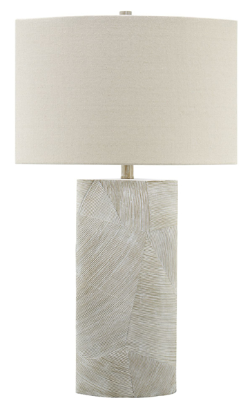 Picture of Bradard Table Lamp