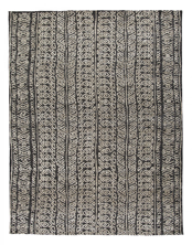 Picture of Holdner 8x10 RUG