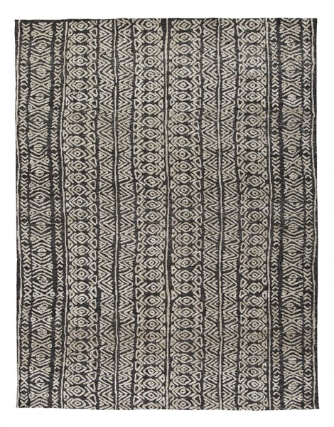 Picture of Holdner 5x7 Rug
