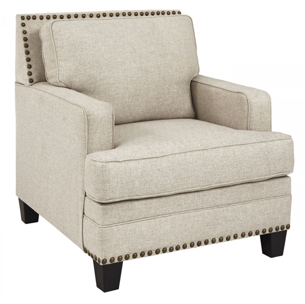 Picture of Claredon Chair