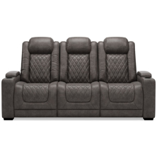 Picture of Hyllmont Power Sofa