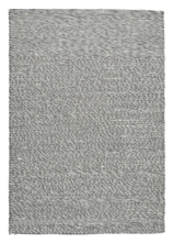 Picture of Jonalyn 8x10 Rug