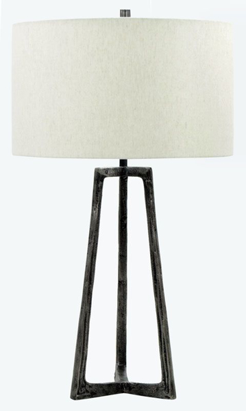 Picture of Wynlett Table Lamp