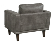 Picture of Arroyo Smoke Chair