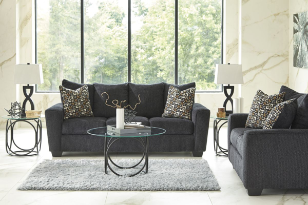 Picture of Wixon 2-Piece Living Room Set