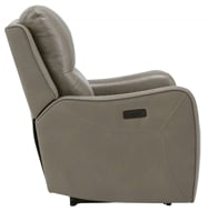 Picture of Galahad Sandstone Power Recliner