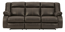 Picture of Denoron Chocolate Power Sofa