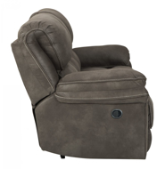 Picture of Trementon Reclining Sofa