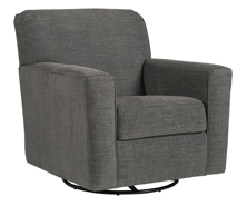Picture of Alcona Accent Chair