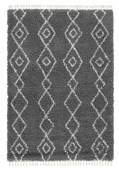 Picture of Maysel 8x10 Rug