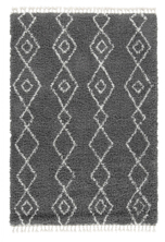 Picture of Maysel 5x7 Rug