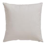 Picture of Kallan Pillow
