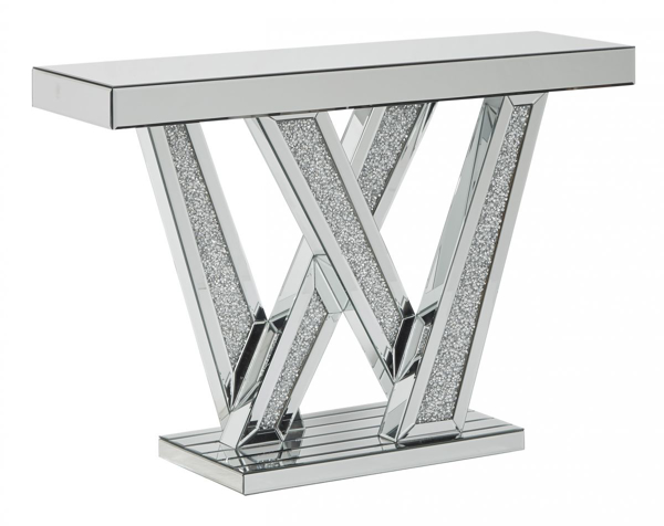 Picture of Gillrock Sofa Table
