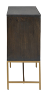Picture of Elinmore Accent Cabinet