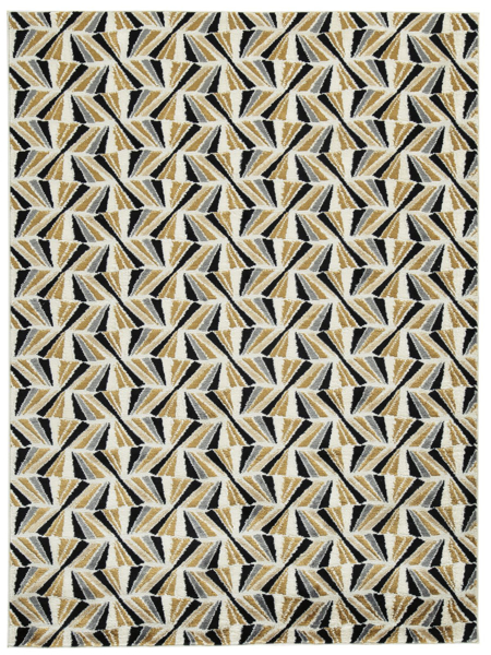 Picture of Jaela 8x10 Rug