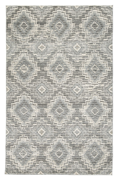 Picture of Monwick 5x7 Rug