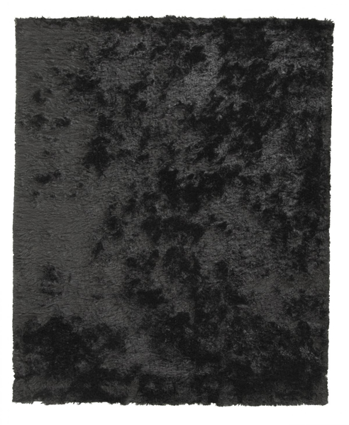 Picture of Mattford 8x10 Rug