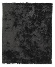 Picture of Mattford 5x7 Rug